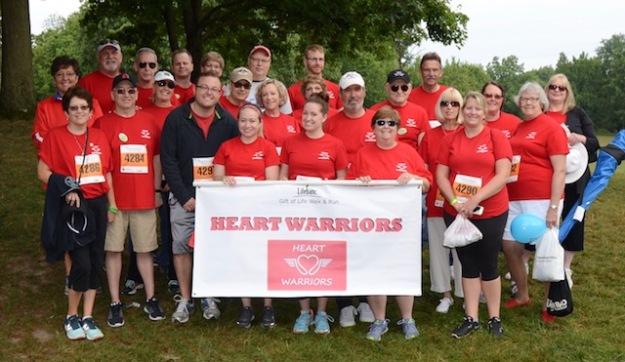 HeartWarriors2017-Edited